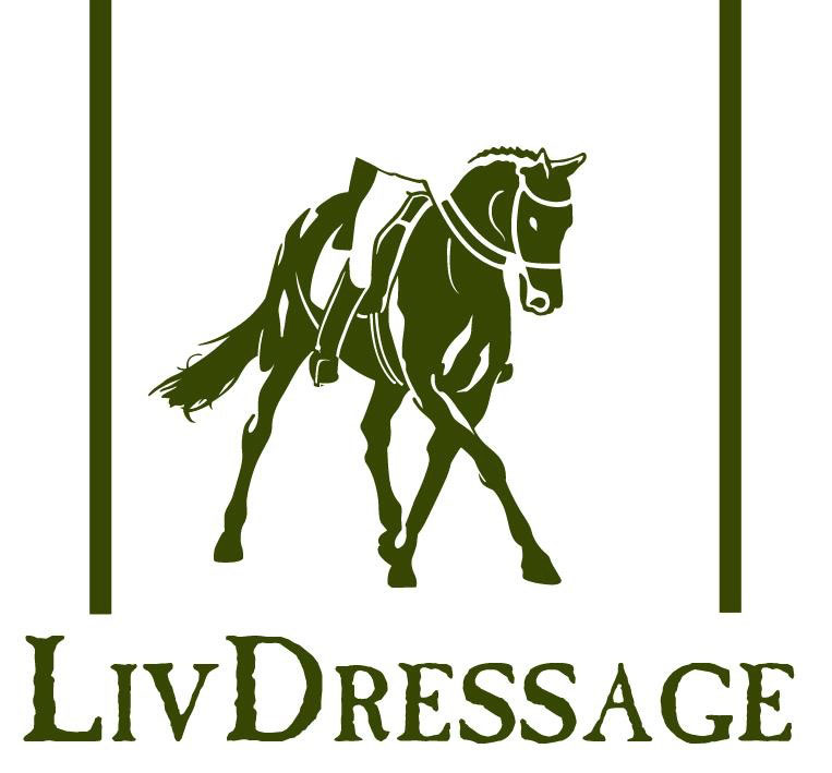 Liv Dressage
